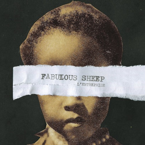 Fabulous Sheep 05 - About Youth & Town