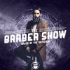 The Deficient presents • The Barber Show - Episode 1 •