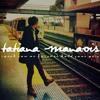 Tatiana Manaois - Helplessly