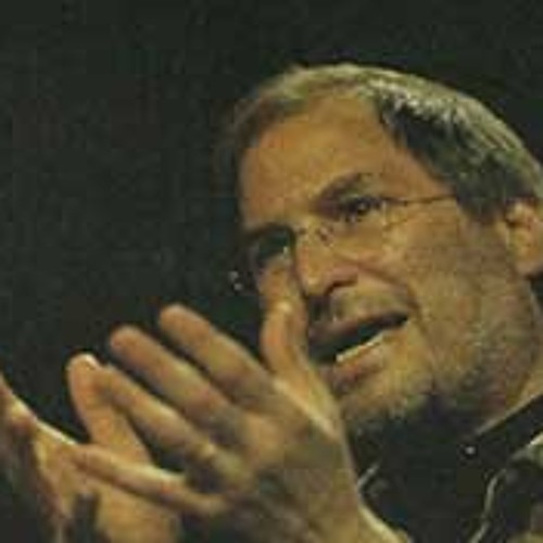 The Chronicle's Full Interview With Steve Jobs