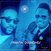Nakupenda I Love You Iyanya X Diamond Platnumz Mp3