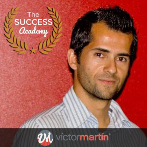 35: Cómo lanzar tu proyecto en internet con Carlos Bravo