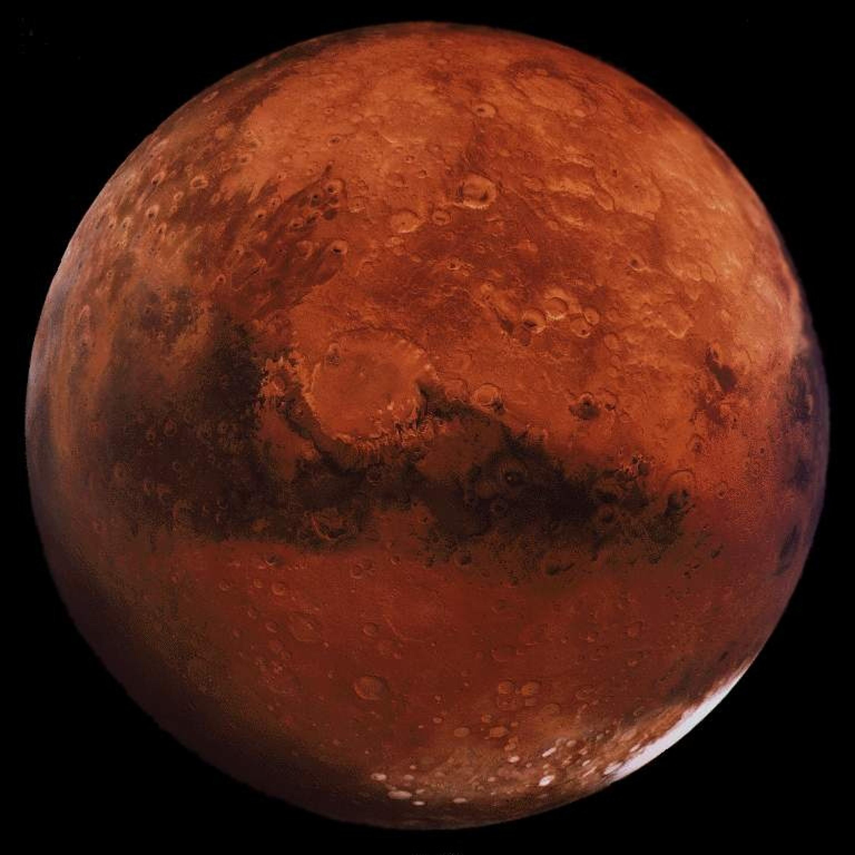 [JorgeCast ptBR - S1E50] Você moraria em Marte? E o Carro Elétrico da Apple?