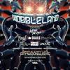 Wobbleland: 'Woolymammoth Mini Mix' yoy