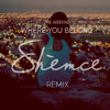 The Weeknd - Where You Belong (Shèmce Remix)