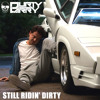 Durty Larry - Still Ridin Dirty [FREE DOWNLOAD]