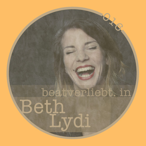 beatverliebt. in Beth Lydi | 016