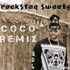 RockStar Sweets - Co Co Remix