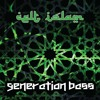 TrAnSoNiC VeLoCiTy - CeLt IsLaM { From the album Generation Bass } by Celt Islam