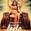 Desi Look | Sunny Leone | Kanika Kapoor | Ek Paheli Leela 2015 New Song