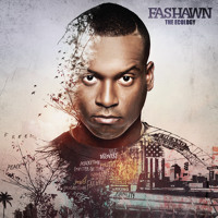 Fashawn feat Nas & Aloe Blacc - Something to Believe In