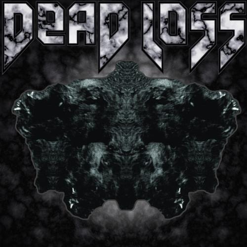 Dead Loss - Devourer of Worlds