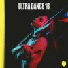 Ultra Dance 16 (Minimix)