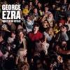 George Ezra - Budapest (lauren frawley cover)