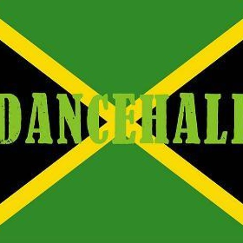 the negative effects of dancehall music