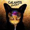 Galantis Gold Dust Original Mix Mp3