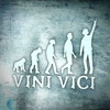 Vini Vici - Talking With U.F.O's [Iboga Records] OUT NOW!!!