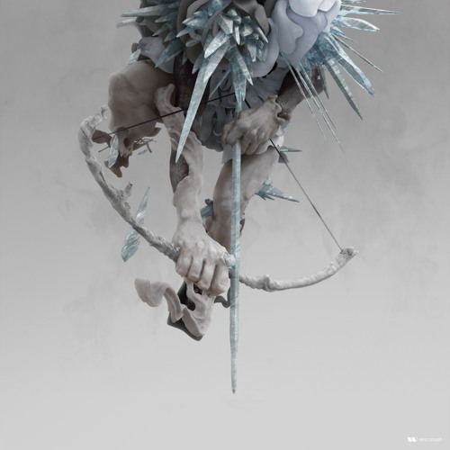 Linkin park final masquerade free mp3 download
