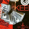 Download What Up-Chief Keef (Sorry 4 The Weight) Mp3