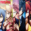 Fairy Tail OST - Dragon Force
