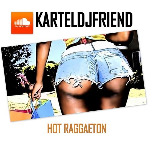 Reggaeton ♫ AlofokeMusic ♫ Ragga [ mixed by KARTEL DJ ] by Kartel Dj ™