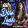 Desi Look (Ek Paheli Leela)*Kanika Kapoor*
