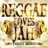 Reggae Loves Jah (Album Sampler)