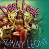 Desi Look Sunny Leone - Ek Paheli Leela Movie Song