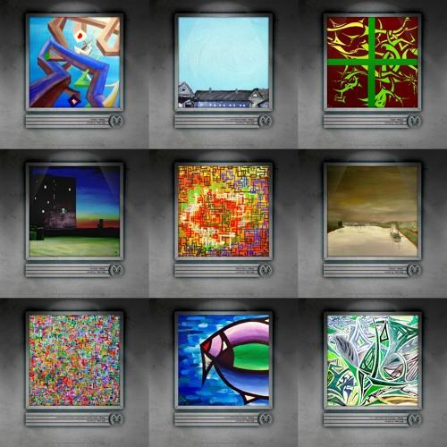 Galerie (Current Series)