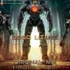 Diego Lizama - Pacific_Rim_original mix (Tributo Films)(final)