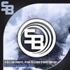 A Billion Robots, Ryan selsenik & Bass Motive - The Kraken (Original Mix)