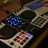 DJ THOR80 - Step 03