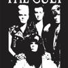 The Cult - Rain Cover