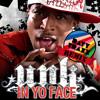 DJ Unk - In Yo Face (Rayy Traxx Remix)