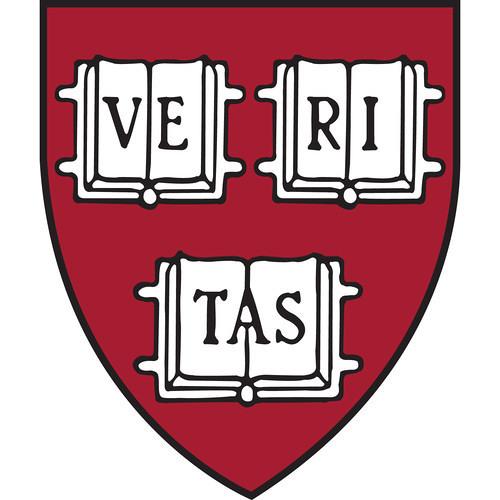Harvard Gazette   Soundbytes