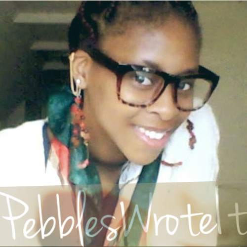 The Pebble$ Prelude (Prod. The Donz Music)