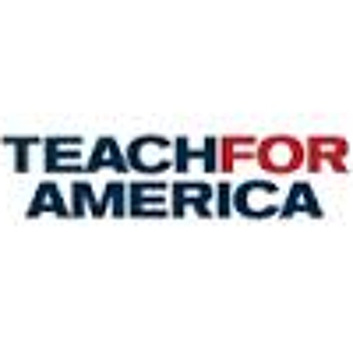 The Mission And Future of Teach For America
