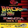 BACK TO THE 90s KOPMA MIX