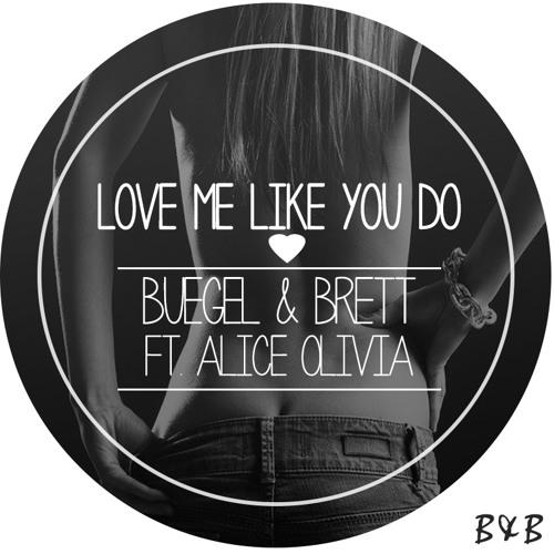 Download Song Mp3 Love Me Like You Do La Consulenza Filosofica La