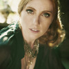 WETA Classical interviews soprano Layla Claire for Classical Conversations