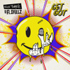 Nick Thayer & A Skillz - Get Got // OUT NOW