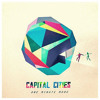 Capital Cities - One Minute More (Older Grand Remix)
