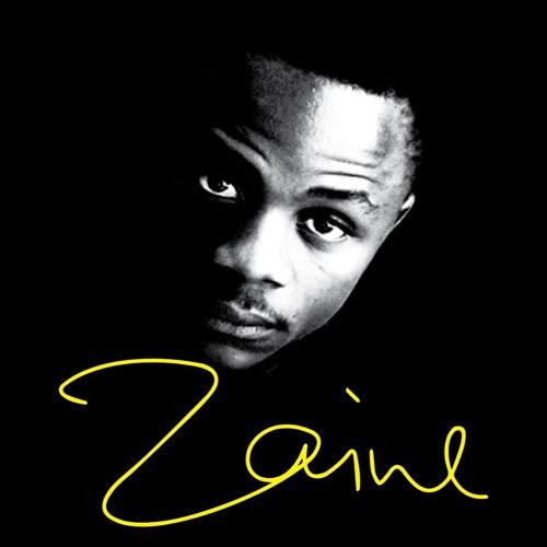 Download ZAINE -Bad we Bad