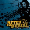 After The Burial - Engulfed (SOLO)