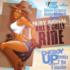 Hill & Gully Ride Remix Busy Signal (2 On - Tinashe)