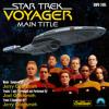 Star Trek :Voyager Theme by Jerry Goldsmith
