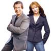 Paradise Tonight - Dominic Kirwan & Mary Duff