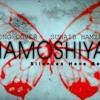 KHAMOSHIYAN - KHAMOHIYAN (SONG COVER SUHAIB HAMZA)1152 vok AM