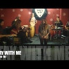 EMMM Big Band - Combo Fb1 - Stay With Me