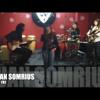 EMMM Big Band - Combo Fb1 - Quan Somrius